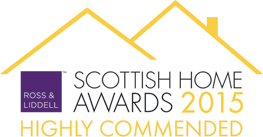 home awards highly recommended 2015