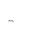 Ross & Lidel Show Home 2017 Winner