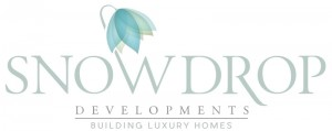 Snowdrop Developmetns Logo