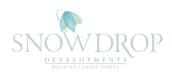 Snowdrop Developments