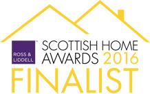 Scottish-Home-Awards-Finalist-Ross-&-Liddell-2016-218x136